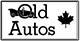 Old Autos Newspaper Bothwell