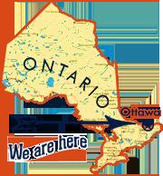 Ottawa Ontario Ontplates.com