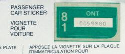 81-sticker