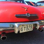 1954 Studebaker Champion